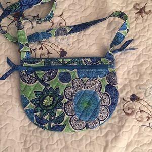 vera bradley bags vera bradley travel purse